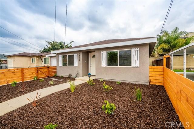 14526 S Denker Avenue, Gardena, CA 90247