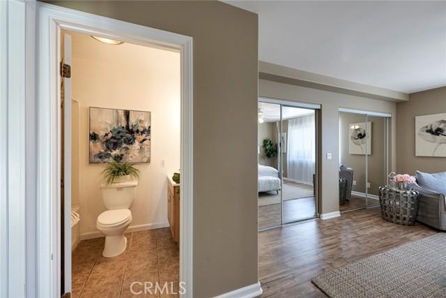 21. 1005 S Woods Avenue Fullerton, CA 92832