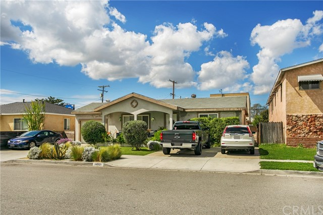 14931 Harper St, Midway City, CA 92655 Photo 5