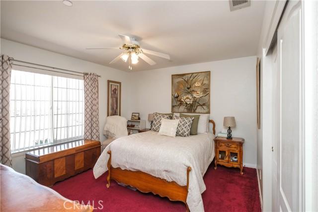 9875 Alta Mesa Rd, Oak Hills, CA 92344 Photo 26