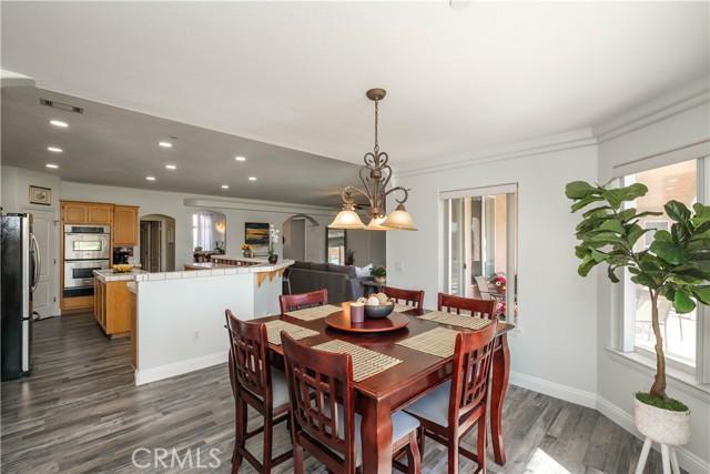 9875 Alta Mesa Rd, Oak Hills, CA 92344 Photo 15