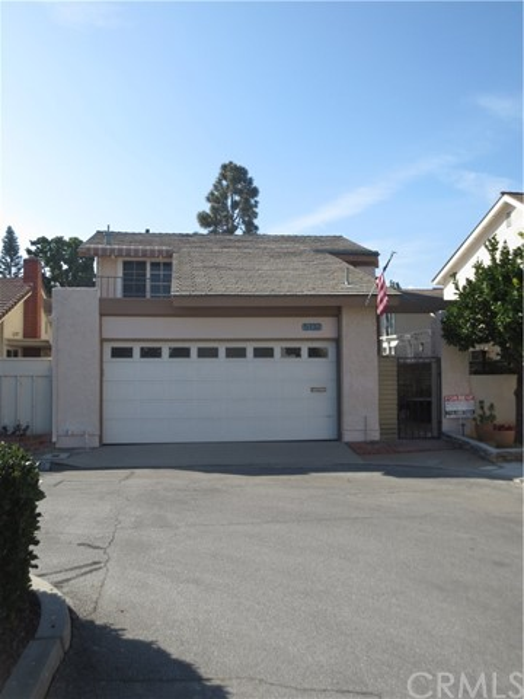 5132 Carlsbad Circle, Los Alamitos, CA 90720