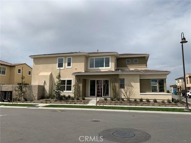 56 Turnstone, Irvine, CA 92618