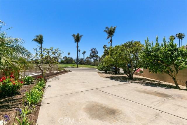 5. 204 Los Bautismos Lane San Clemente, CA 92672