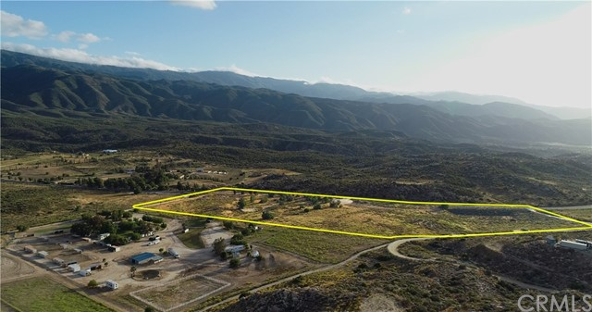 47587 Aguanga Ranchos Road, Aguanga, CA 92536