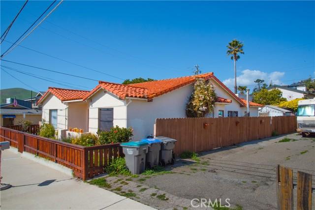 51 S. Ocean Av, Cayucos, CA 93430 Photo 5