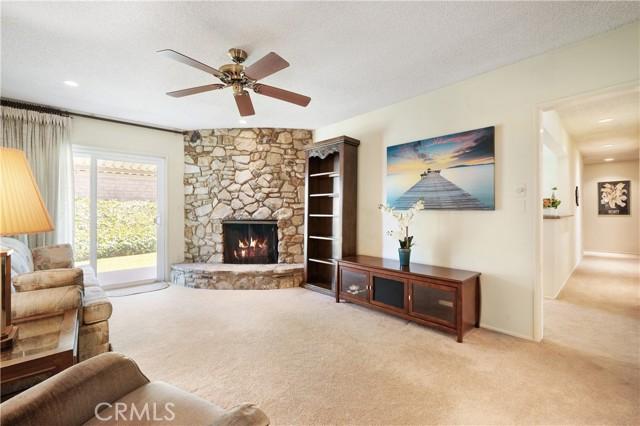 16. 23800 Tiara Street Woodland Hills, CA 91367