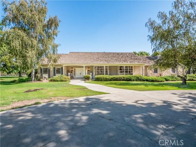 10780 Furlong Drive, Hanford, CA 93230