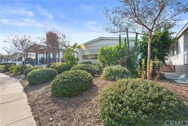 Property for sale at 15111 Pipeline Avenue Unit: 273, Chino Hills,  California 91709