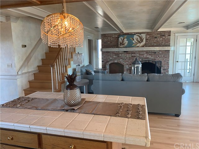 Image 38 of 3960 Oak Dr, Clearlake, CA 95422