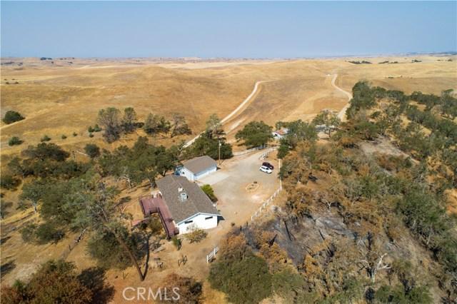 75463 Ranchita Av, San Miguel, CA 93451 Photo 2