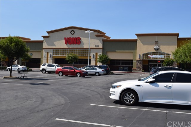 1524 Foothill Bl, La Verne, CA 91750 Photo 31