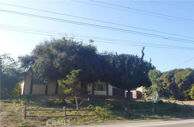631 Los Osos Valley Road, Los Osos, CA 93402