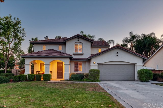 1551 Foothill Way, Redlands, CA 92374