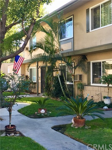 8806 Valley View Street B, Buena Park, CA 90620