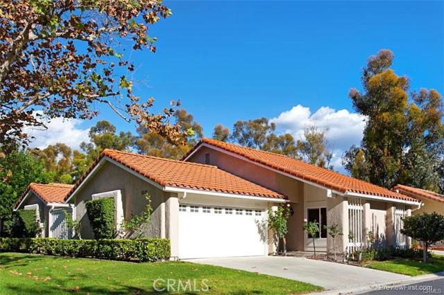27916 Via Granados, Mission Viejo, CA 92692