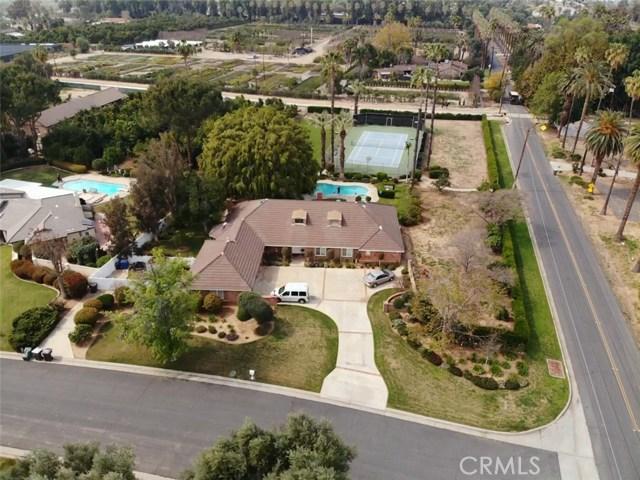 7707 Broadacre Place, Riverside, CA 92504