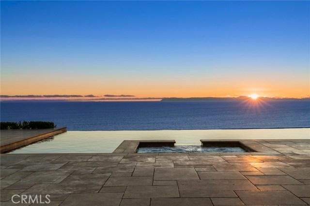 40 Deep Sea | Crystal Cove Estate Collection (CCEC) | Newport Coast CA