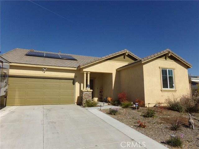 24980 El Braso Drive, Moreno Valley, CA 92551