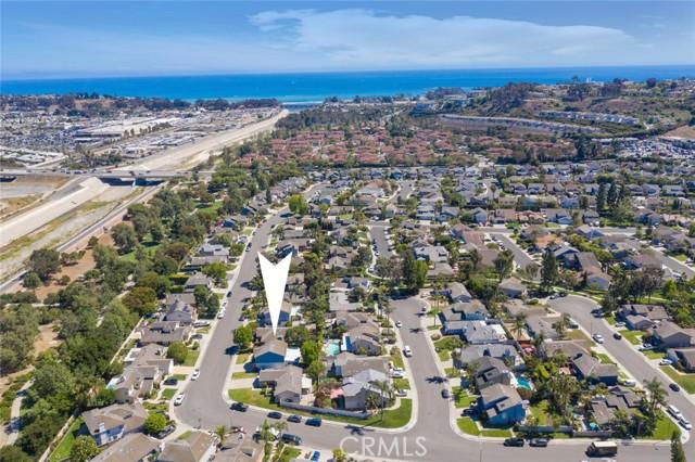 5. 33371 Coral Reach Street Dana Point, CA 92629