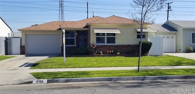 6166 Eastbrook Avenue, Lakewood, CA 90713