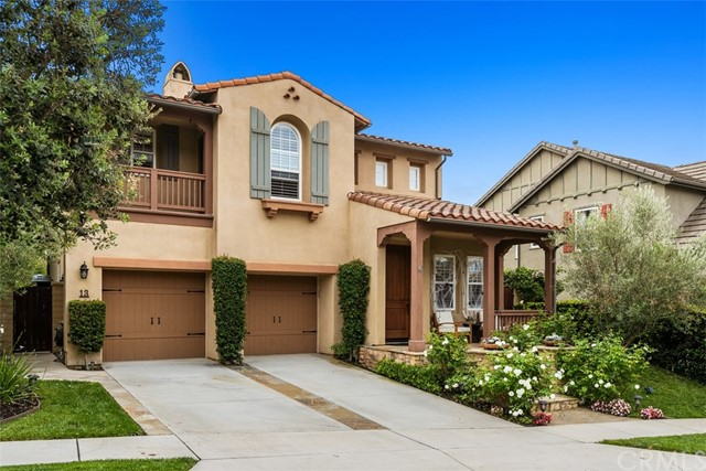 Photo of 13 Paseo Carla, San Clemente, CA 92673