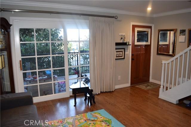 157 Paseo De La Concha 3, Redondo Beach, California 90277, 2 Bedrooms Bedrooms, ,2 BathroomsBathrooms,For Sale,Paseo De La Concha,SB21016621