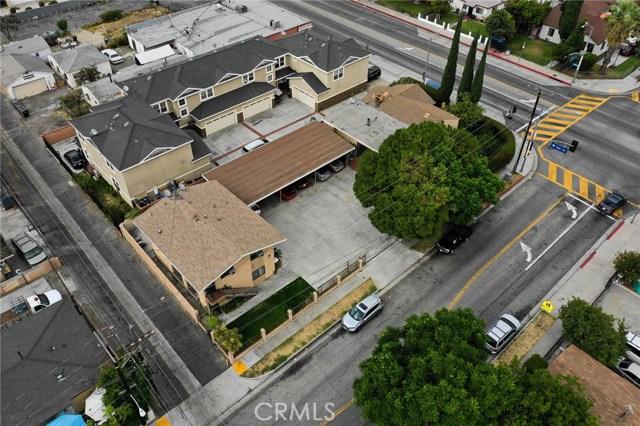 5968 Gage Avenue, Bell Gardens, CA 90201