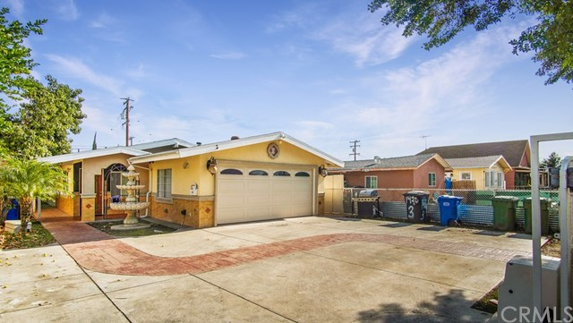1420 S Downey Road, East Los Angeles, CA 90023
