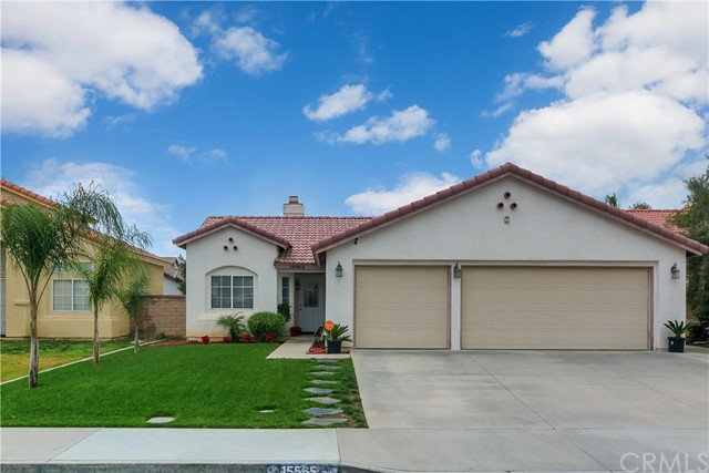 15565 Isleta Lane, Moreno Valley, CA 92551