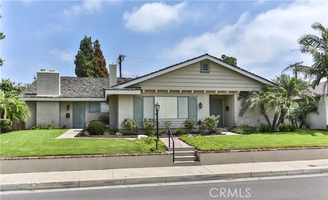 2639 N Canal Street, Orange, CA 92865
