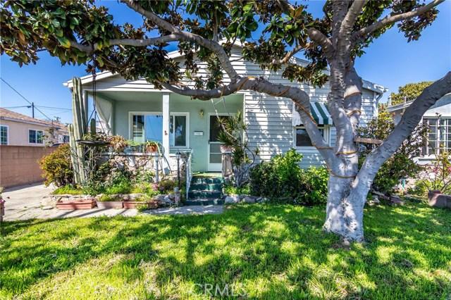 4539 W 165th Street, Lawndale, CA 90260