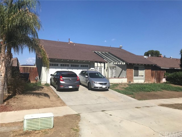 10975 Cochran Avenue, Riverside, CA 92505