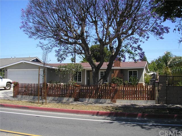 Costa Mesa Homes for Sale -  Price Reduced,  642 W Wilson Street
