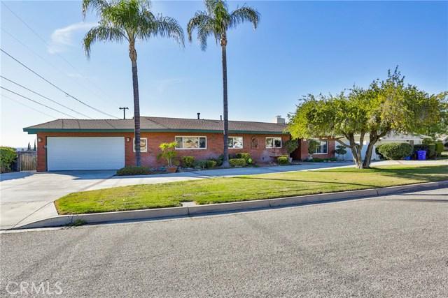 25825 Alto Drive, San Bernardino, CA 92404