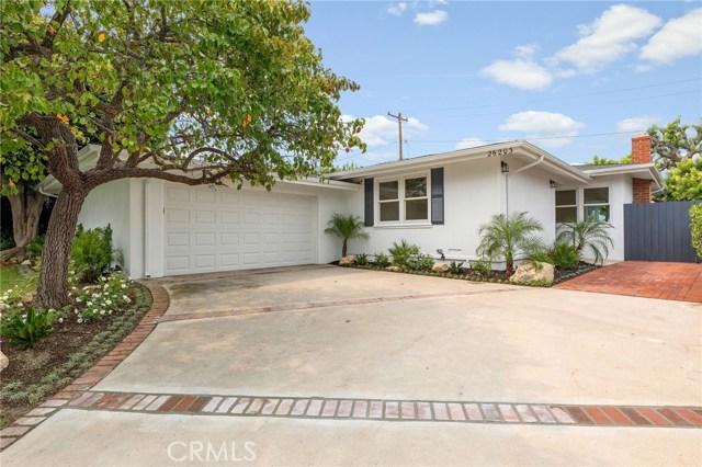 26203 Birchfield Avenue, Rancho Palos Verdes, California 90275, 4 Bedrooms Bedrooms, ,2 BathroomsBathrooms,For Sale,Birchfield,SB20186643