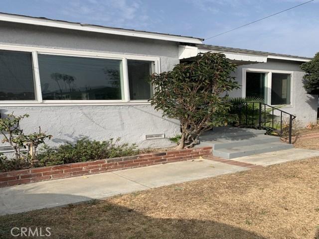 10605 S Burl Avenue, Inglewood, CA 90304