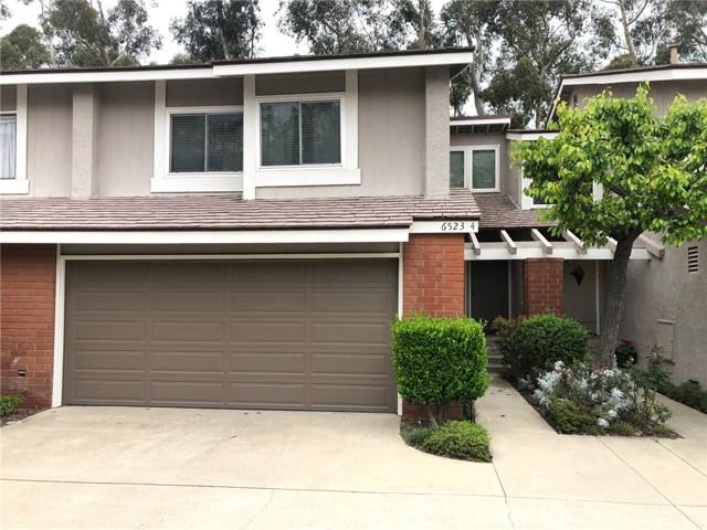 6523 E Camino Vista, Anaheim Hills, California