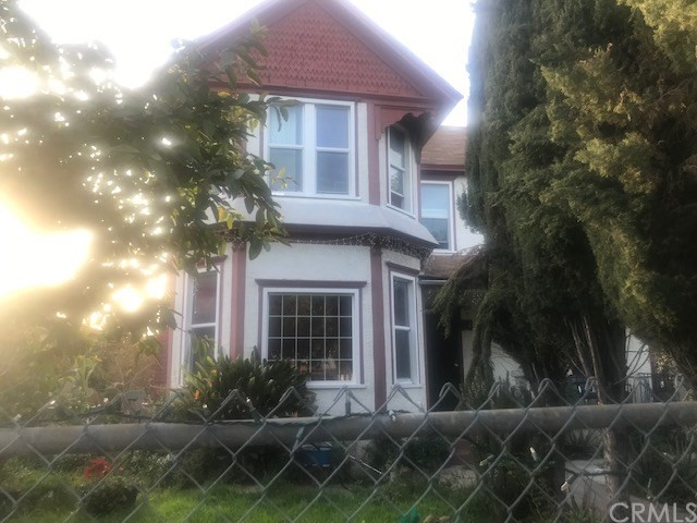 2855 Sichel Street, Los Angeles, CA 90031