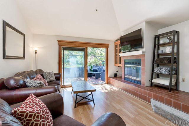 One of San Luis Obispo 2 Bedroom Homes for Sale at 2225  Exposition Drive