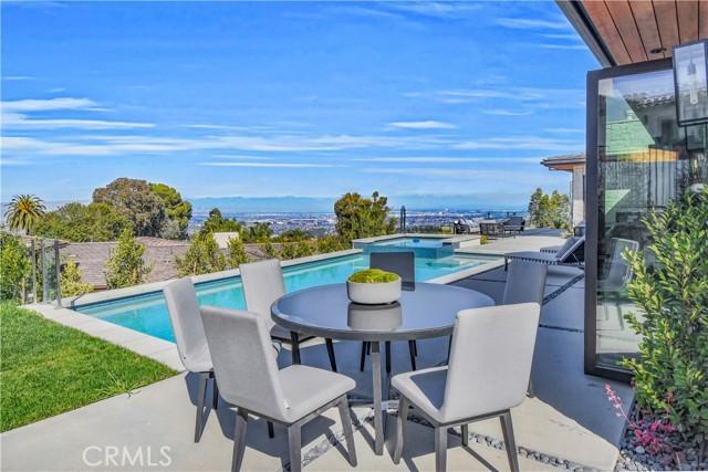 67. 905 Via Del Monte Palos Verdes Estates, CA 90274