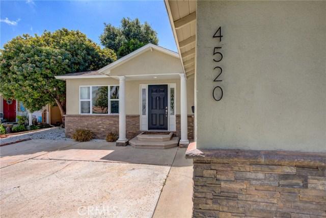 4520 Highgrove Avenue, Torrance, CA 90505