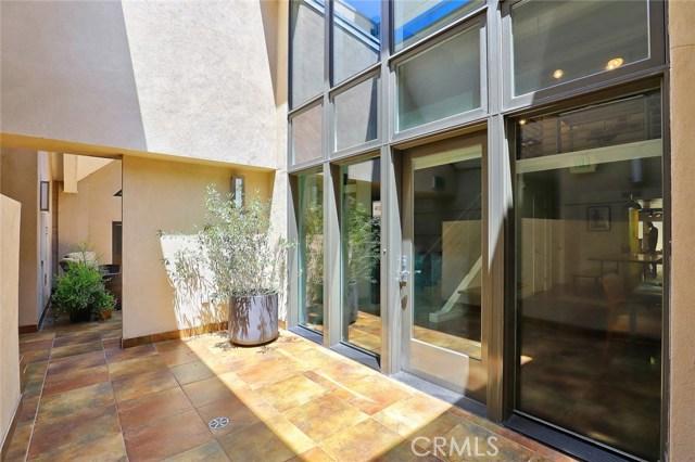 125 N Raymond Av, Pasadena, CA 91103 Photo 5
