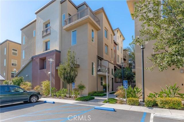 35 Waldorf, Irvine, CA 92612