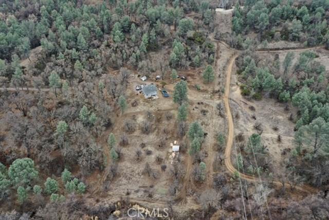 10165 Bell Av, Lower Lake, CA 95457 Photo 26