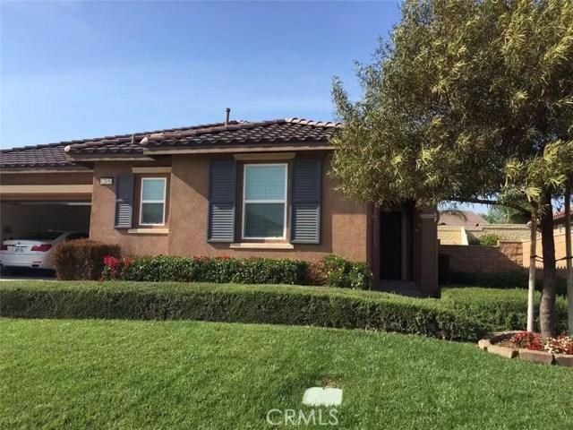 12050 Geode Street, Eastvale, CA 91752