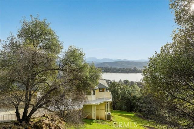17414 Greenridge Rd, Hidden Valley Lake, CA 95467 Photo 33