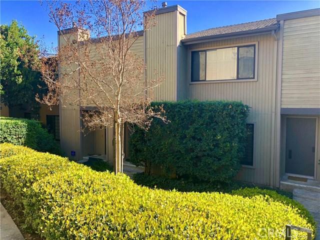 277 Rosemont Av, Pasadena, CA 91103 Photo 0