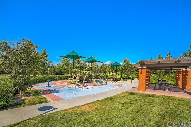 194 Capricorn, Irvine, CA 92618 Photo 32