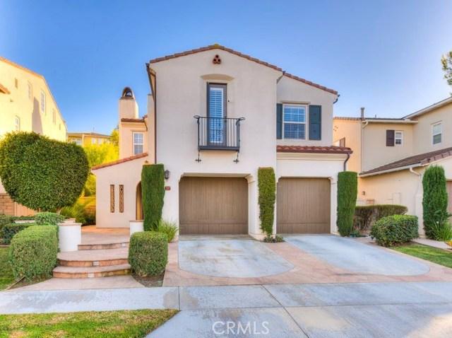 128 Treehouse, Irvine, CA 92603
